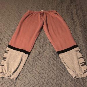 VS Lounge Pants